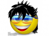 avatar_alexandr 2010