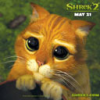 avatar_Ser