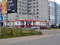 улица Рождественская